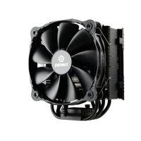Enermax ETS-T50 AXE, Cooler, 14 cm, 1000 RPM, 22 dB, 94,21 cfm, 55,45 m³/h