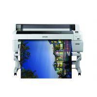 Epson SureColor SC-T7200D impressora de grande formato Cor 2880 x 1440 DPI A0 (841 x 1189 mm) Ethernet LAN