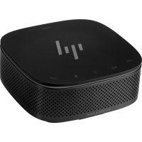 HP 3AQ21AA Sistema de Conferências de Áudio