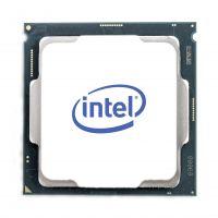 Intel Core i5-10500 processador 3,1 GHz 12 MB Smart Cache Caixa
