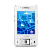 "PDA PHONE ASUS P535 416MHZ 64/128MB TFT 2.8"" GPS"